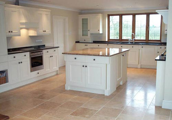 bespoke joinery in hull bedroom furniture and kitchens